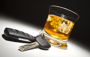 Memphis Drunk Driving Attorney