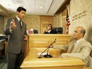 Memphis Drunk Driving Lawyer