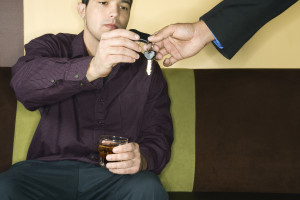 Memphis TN DUI Attorneys