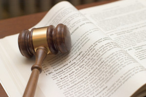 Memphis TN DUI Lawyers