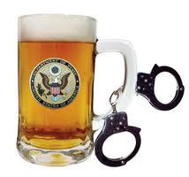 Memphis TN Drunk Driving Lawyer