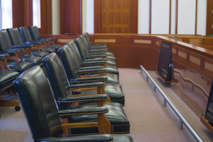 Selecting The Correct Jury For Your DUI Case